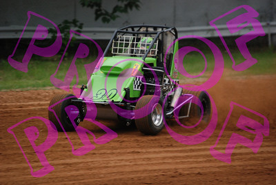 marion county speedway 6-23-2012-012