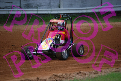 marion county speedway 6-23-2012-029