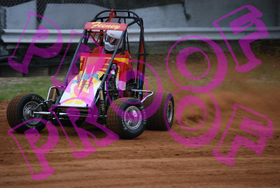 marion county speedway 6-23-2012-028
