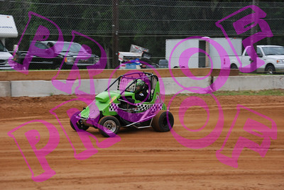 marion county speedway 6-23-2012-009