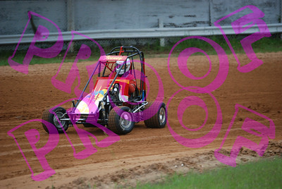 marion county speedway 6-23-2012-020