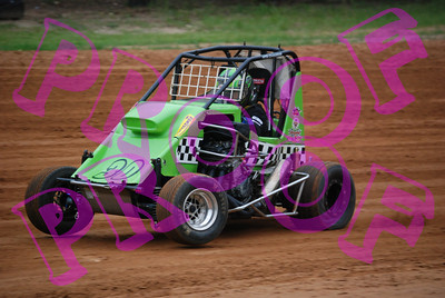 marion county speedway 6-23-2012-019