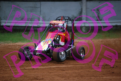 marion county speedway 6-23-2012-026