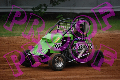 marion county speedway 6-23-2012-018