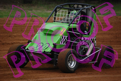 marion county speedway 6-23-2012-016