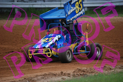 marion county speedway 6-23-2012-033
