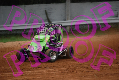 marion county speedway 6-23-2012-010