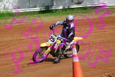 marion county 8-26-2012 bike practice 030