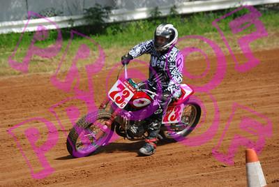 marion county 8-26-2012 bike practice 008