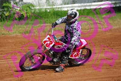 marion county 8-26-2012 bike practice 013