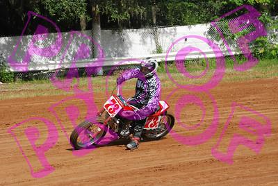 marion county 8-26-2012 bike practice 022