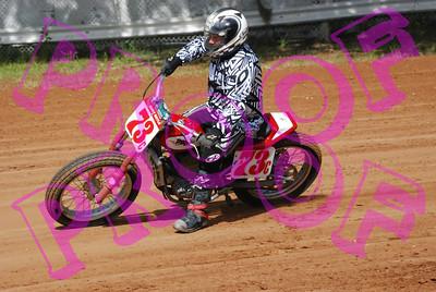 marion county 8-26-2012 bike practice 019