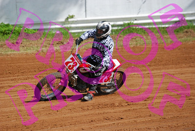 marion county 8-26-2012 bike practice 012