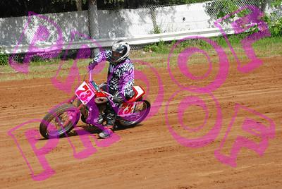 marion county 8-26-2012 bike practice 017