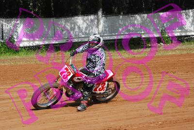 marion county 8-26-2012 bike practice 023