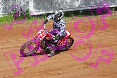 marion county 8-26-2012 bike practice 018