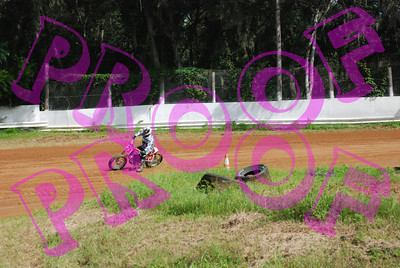marion county 8-26-2012 bike practice 003
