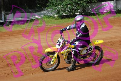 marion county 8-26-2012 bike practice 002