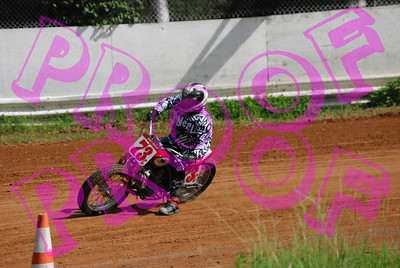 marion county 8-26-2012 bike practice 011
