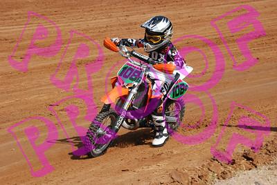 marion county 8-26-2012 bike practice 020