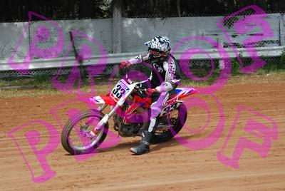 marion county 8-26-2012 bike practice 029