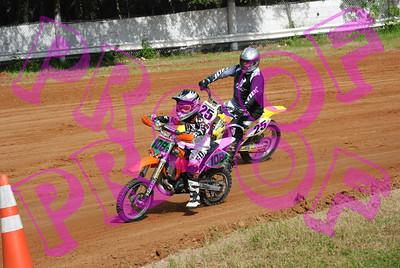 marion county 8-26-2012 bike practice 005