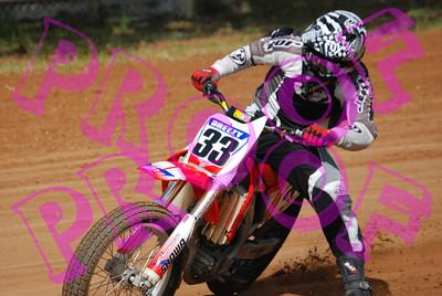 marion county 8-26-2012 bike practice 001
