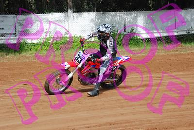 marion county 8-26-2012 bike practice 028