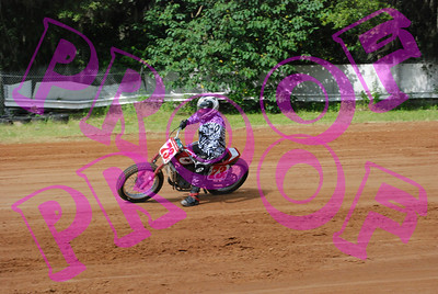 marion county 8-26-2012 bike practice 004