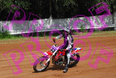 marion county 8-26-2012 bike practice 007