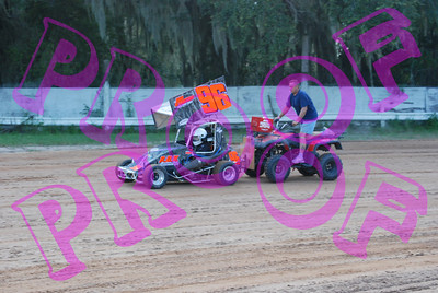 09-01-12 Marion County Speedway