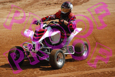 marion county 9-8-12 bikes & quads-021