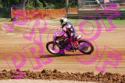 marion county 9-8-12 bikes & quads-007