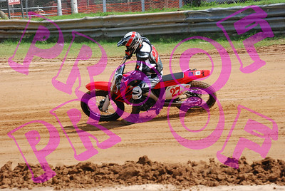 marion county 9-8-12 bikes & quads-006
