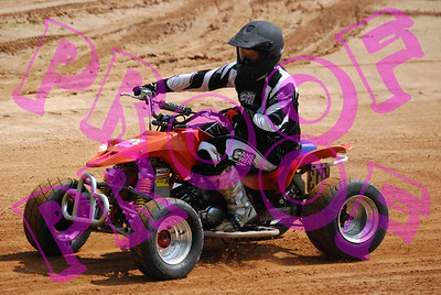 marion county 9-8-12 bikes & quads-016