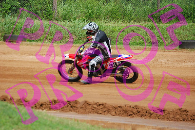 marion county 9-8-12 bikes & quads-012