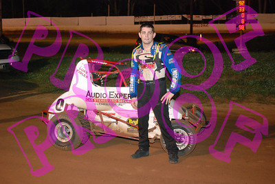 09-29-12 Marion County Speedway
