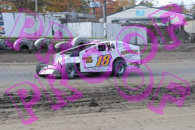 10-20-2012 SATURDAY-026