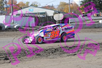 10-20-2012 SATURDAY-007