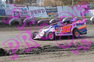 10-20-2012 SATURDAY-012