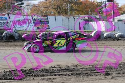 10-20-2012 SATURDAY-001