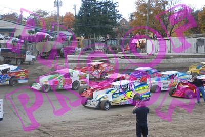 eastern states 200----sunday 10-21-2012-006