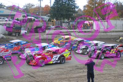 eastern states 200----sunday 10-21-2012-007