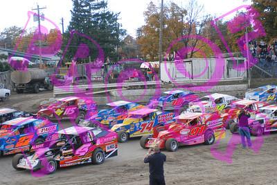 eastern states 200----sunday 10-21-2012-004