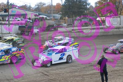 eastern states 200----sunday 10-21-2012-010