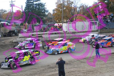 eastern states 200----sunday 10-21-2012-002