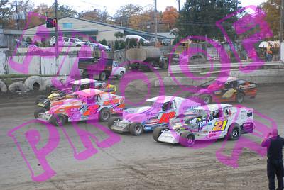 eastern states 200----sunday 10-21-2012-008