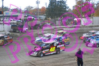 eastern states 200----sunday 10-21-2012-009