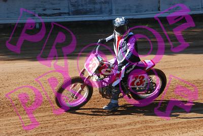 bikes & quads 11-3-2012-011
