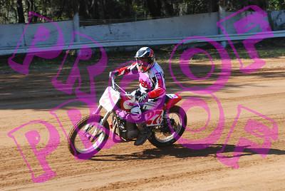 bikes & quads 11-3-2012-010